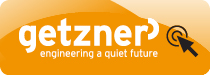 Getzner - Engineering a quiet future