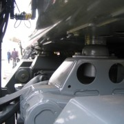 hidraulico1