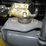 hidraulico3
