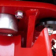 hidraulico4