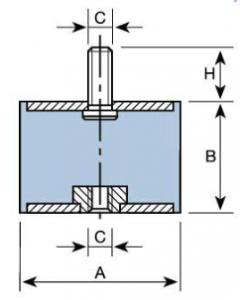 bobbins-type-b-drawing