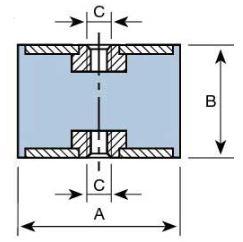 bobbins-type-c-drawing