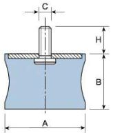 diabolo-buffers-type-a-drawing
