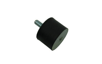 soporte_cilindrico_mixto