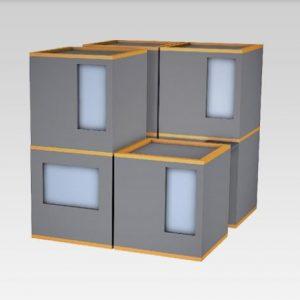 bearing_of_modules