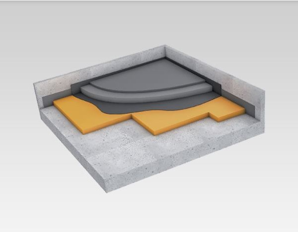 full_surface_floating_floors