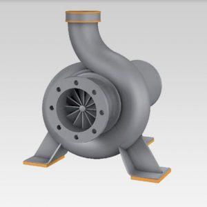pump_bearings